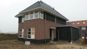 Villa Nijmegen
