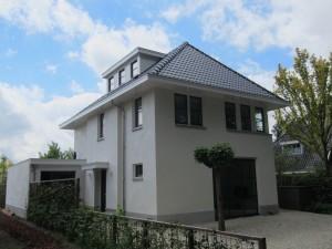 Villa Blaricum