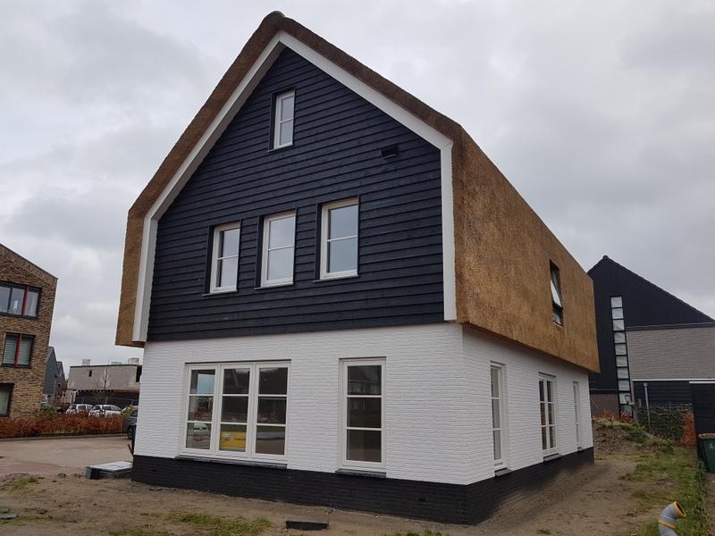 Huis Laten Bouwen : Een huis laten bouwen op maat wij realiseren het voor u