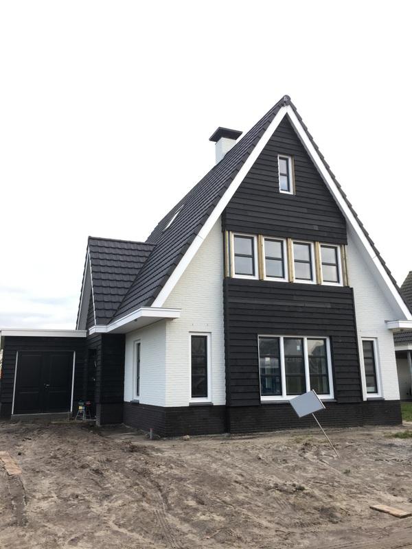 Stunning het laatste nieuws with wat kost een huis bouwen nl for Wat kost bouwen huis